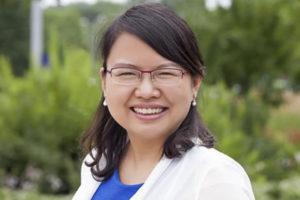 Hong Chen, PhD