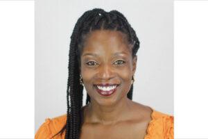 Felice M. supports educators, encourages listening