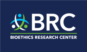 Bioethics Research Center