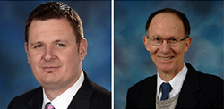 ICTS investigators featured in National Institute of General Medical Sciences blog