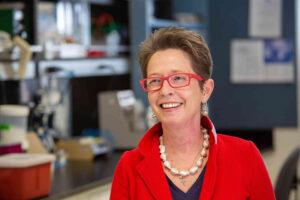 Daniela Salvemini, PhD